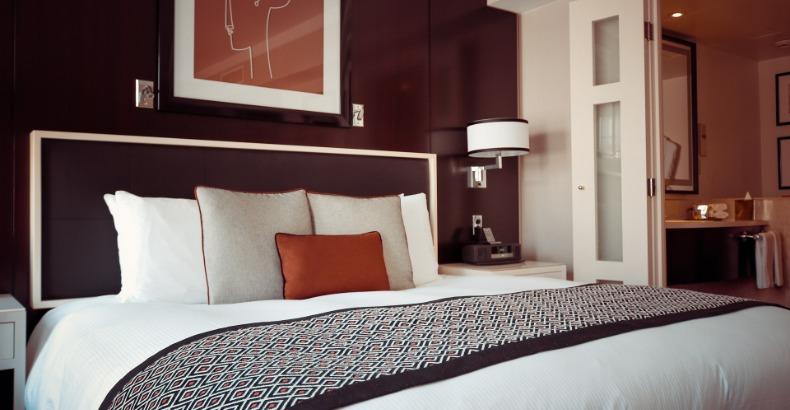 3 voordelen van een bed op maat laten maken