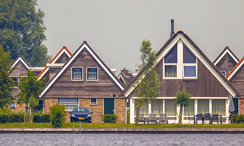 Over Recreatiewoning.nl
