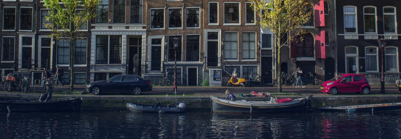 Vakantiehuizen en tweede woningen bekijk je op Recreatiewoning.nl