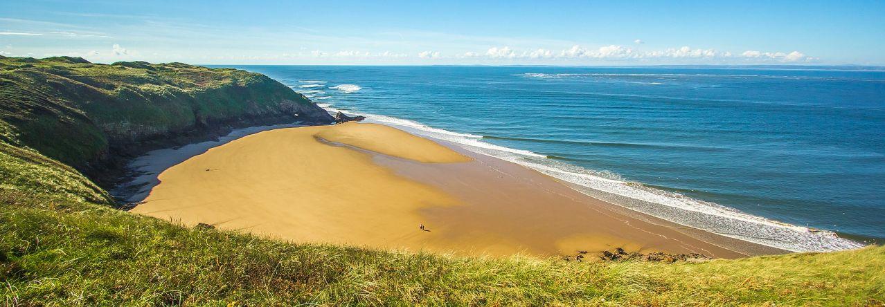 Zuid Wales